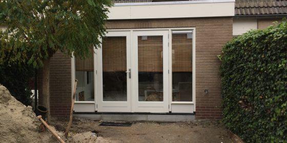 Het BouweHuys - Verbouwing Aanbouw Bergen op Zoom