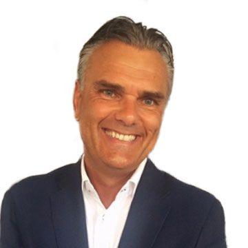 Profielfoto Patrick van Gent