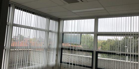 Het BouweHuys - Afbouwwerkzaamheden Advocaten Kantoor Zeeland Goes