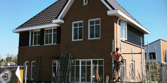Het BouweHuys - Nieuwbouw woning Bergen op Zoom2